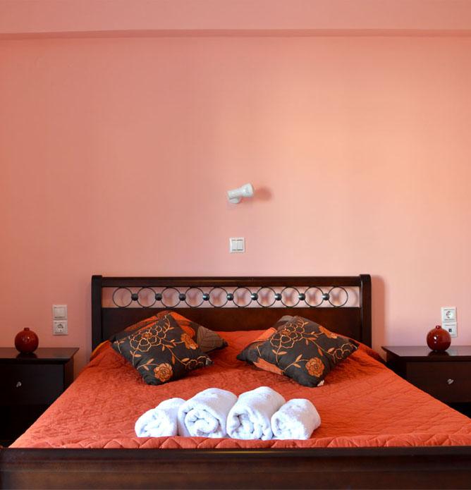 Sunrise Lefkada Apartment 2