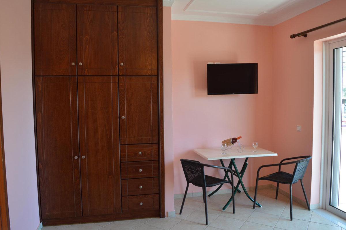 Sunrise Studios Gallery Lefkada 26